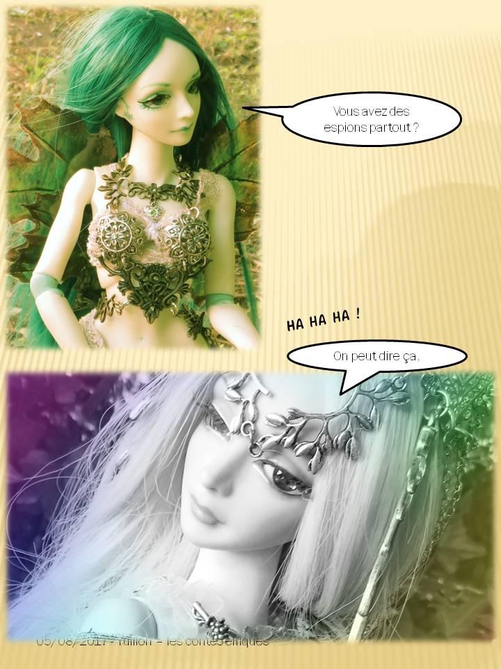 Contes elfik: Yullion&Dragona ep9 p15/abeille charpentiere - Page 15 Diapositive31