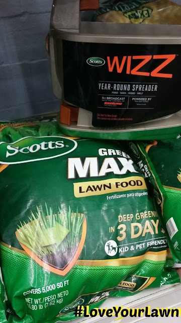 Scotts-walmart-spreader-lawn