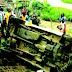 Hit-and-run driver kills woman in Aba