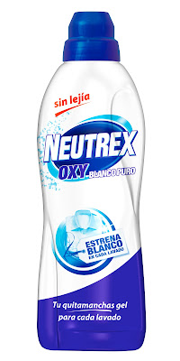 NEUTREX OXY BLANCOPURO
