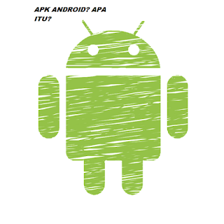 Android File APK