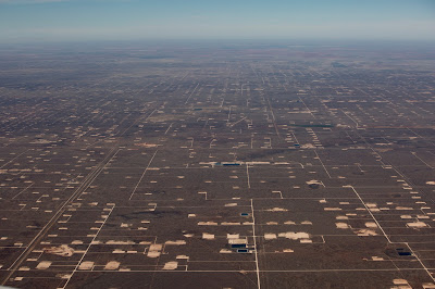 Texas oil fields rebound from price lull, but jobs are left behind