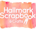 Shop Hallmark Scrapbook