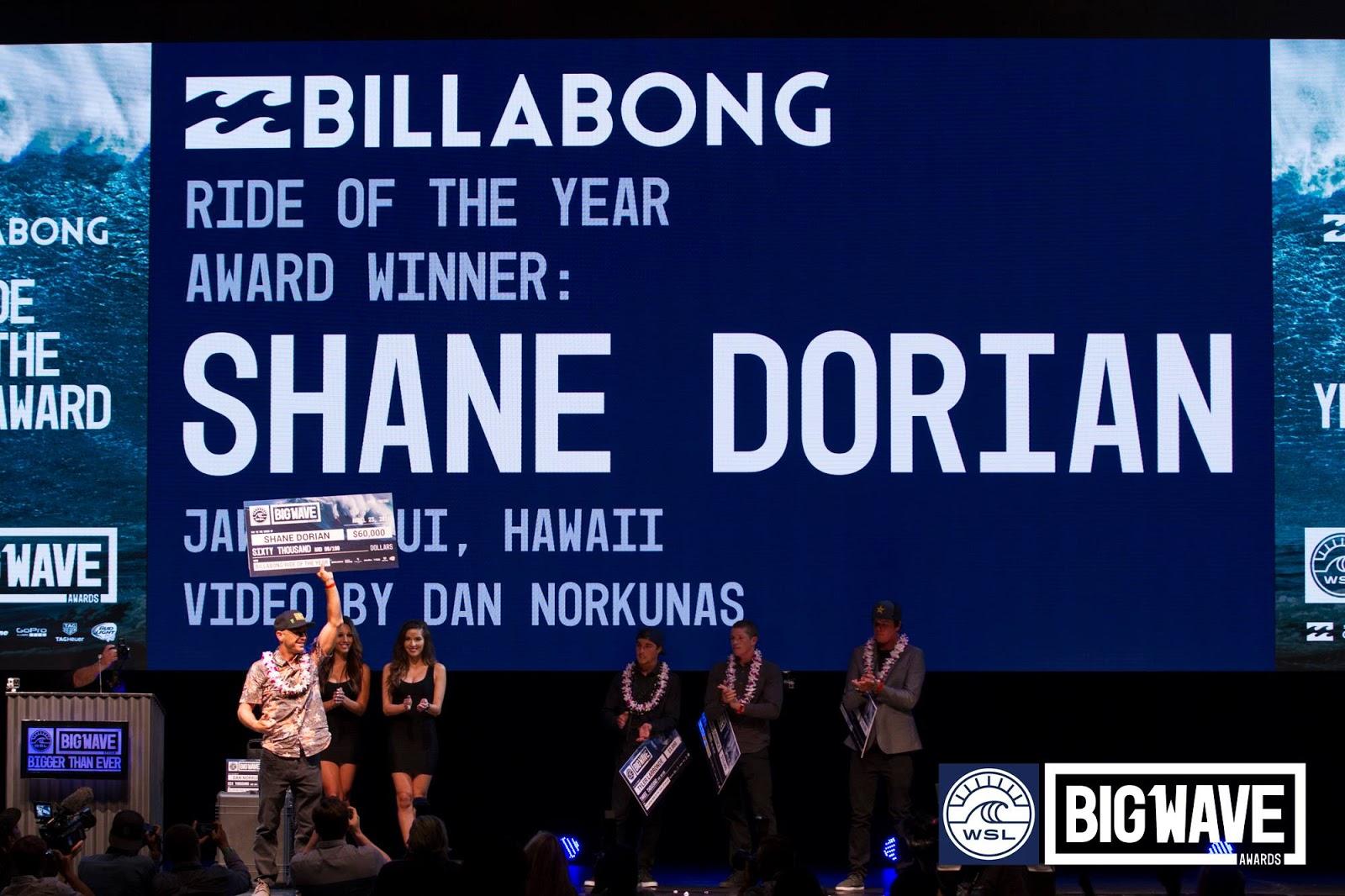 shane dorian billabong xxl