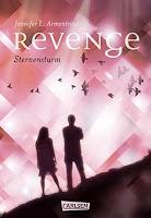 https://mrspaperlove.blogspot.com/2019/01/revenge-sternensturm.html