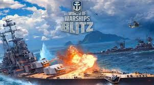 world-of-warships-blitz-one-plus-6t