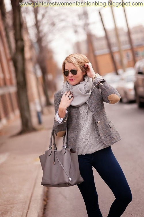 Pinterest Women Fashion Blog Pinterest Fashion Fall 2014 Spring Inspiration Fashion