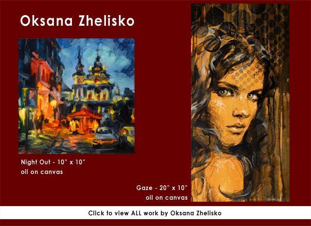 http://webstergalleries.com/search-works.php?keyword=Zhelisko