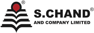 S Chand and Company IPO - Company Profile