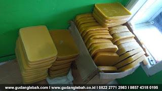 beeswax, beeswax beli dimana, Beeswax Bandung, penjual beeswax, Penjual Beeswax Bandung, pusat beeswax, Pusat Beeswax Bandung, Supplier  Beeswax, beeswax bandung, beli beeswax bandung, harga beeswax bandung, tempat jual beeswax bandung, beli beeswax di bandung tempat jual beeswax di bandung, tempat beli beeswax di bandung, toko beeswax di bandung, jual beeswax bandung
