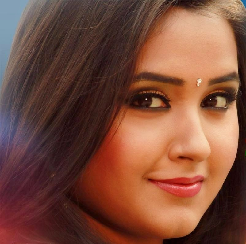 Bhojpuri actress Kajal Raghwani Movies Movies List Wiki, Kajal Raghwani All Bhojpuri movies old and New Wikipedia, Kajal Raghwani Filmography, Kajal Raghwani Movies List, Blockbuster, Super-Hits & Flops Films