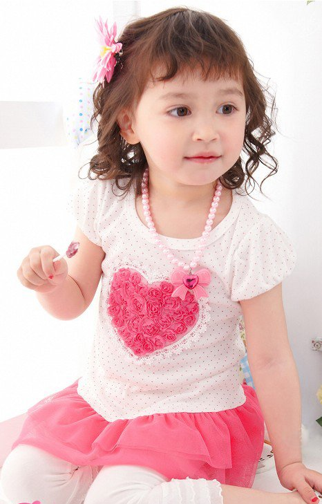 Baby Girl Blog Cute Baby 39;s Smart Kids Cute Girl Babies