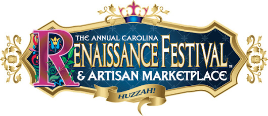 Free Child Admission - The Carolina Renaissance Festival