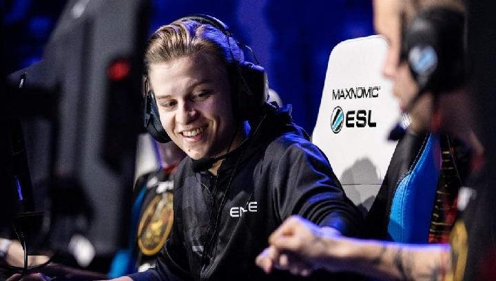 [CS:GO] ENCE nhận được vé mời trực tiếp đến ESL One Cologne 2019