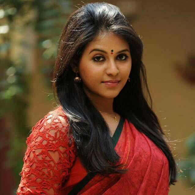 Tamil Actress Sweet Anjali Hd Wallpapers And Photos Gallery 2018 - Download Free Hd -6769