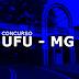 Concurso UFU 2017