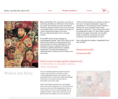 www.berryberry.nl