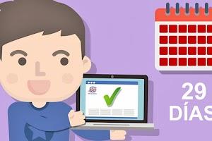 ¿Quiere aumentar su puntaje de crédito rápidamente? Aquí hay cinco sugerencias.