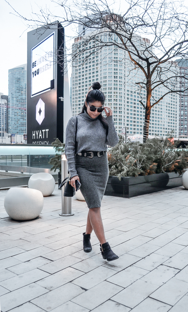 grey-mochromatic-outfit