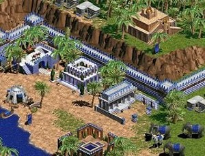 Age of empires 1 full version game download pcgamefreetop.