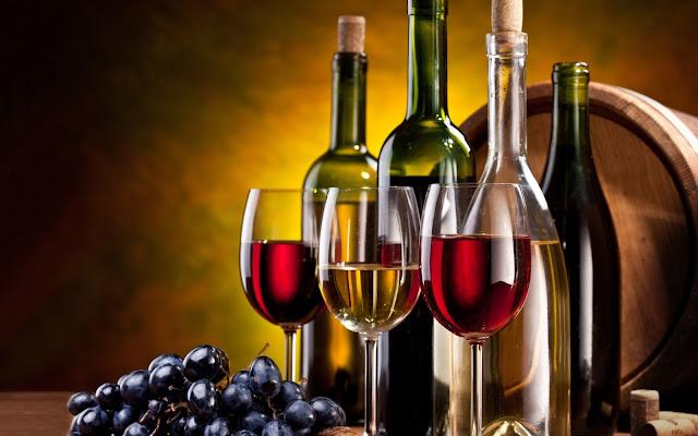Fratelli Wines Tour Solapur