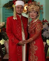 Pakaian Adat DKI Jakarta
