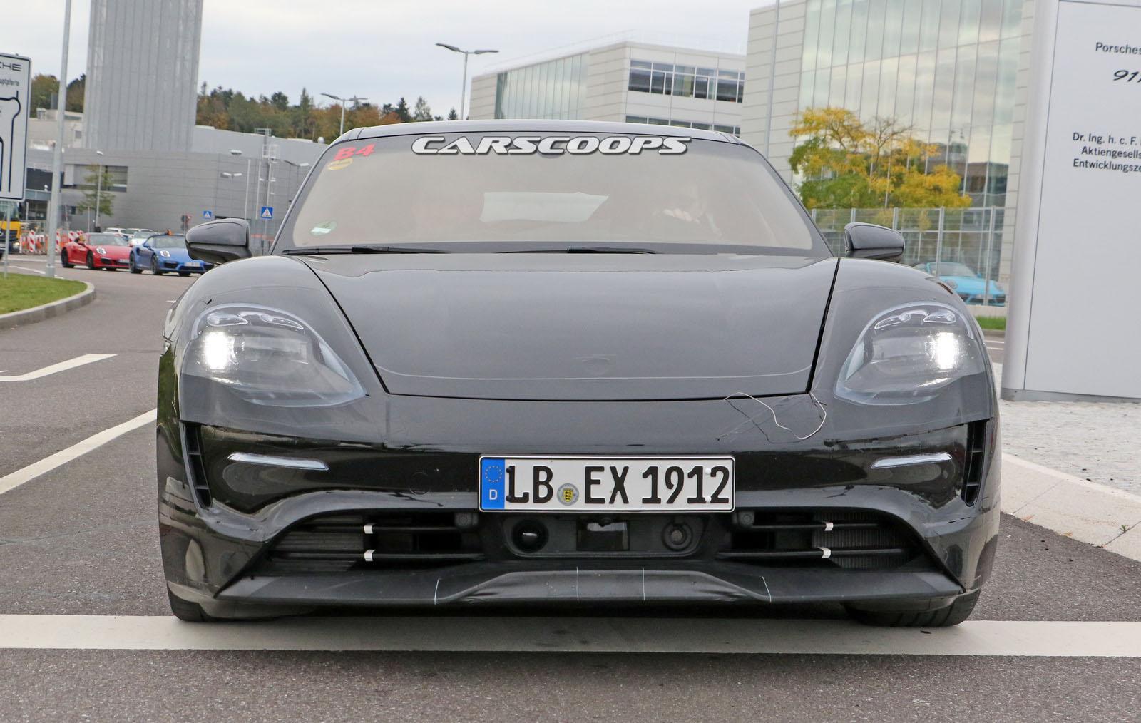 Porsche-MissionE-20