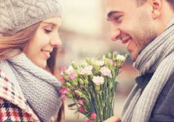 Qualities Of A Perfect Girlfriend That A Guy Looks For! #7 Is What Really Makes A Man Happy!