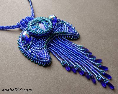 купить кулон лунница украина язычечкий амулет женский оберег