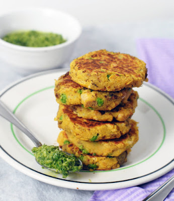 Meat Free Mondays - National Vegetarian Week 2017 - Tinned Tomatoes