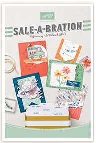 http://su-media.s3.amazonaws.com/media/catalogs/Sale-A-Bration_2017/SAB_2017_EU-Eng.pdf
