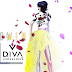 VIRTUAL DIVA COUTURE * :::Glowing Couture ::: Summer 2016