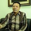 Proyek Tas Sembako Bantuan Jokowi Demi Kepentingan Pilpres?