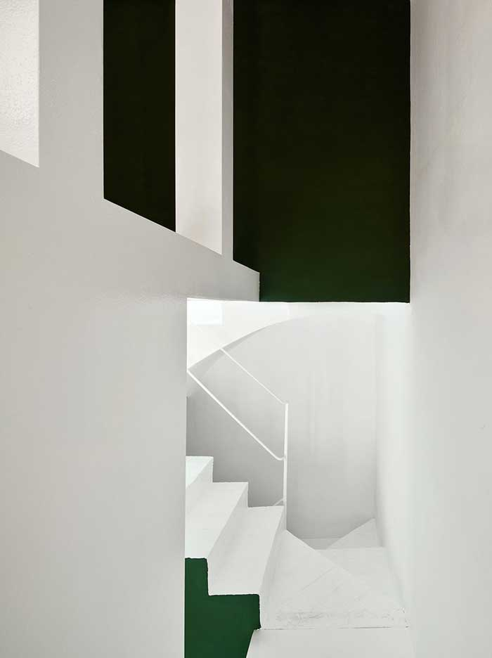 casa_horta_blanco_verde