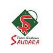 Logo Swalayan Saudara