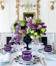 composizioni floreali immagine