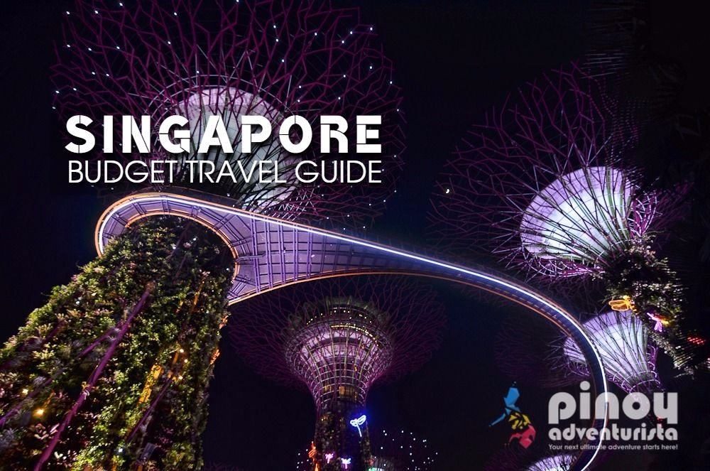 c0fa7ea347a9 NEW UPDATED SINGAPORE TRAVEL GUIDE BLOGS with DIY sample SINGAPORE  ITINERARY