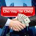 Quy định cho vay vốn kinh doanh ngân hàng Vietinbank mới nhất