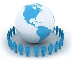 Pengaruh Positif dan Negatif Globalisasi dalam Kehidupan Berbangsa dan Bernegara