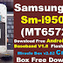 Samsung S4 Sm-i9500 (MT6572)Android V4.4.4 Baseband V1.8 Flash File Without Password Download By Jonaki TelecoM