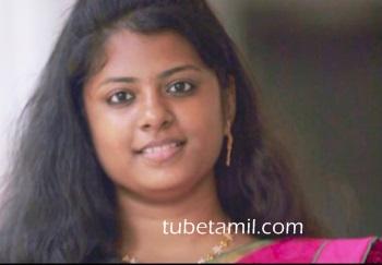 Kadhal Solla Poren – Romantic Tamil Short Film | Tamil Love Short Film