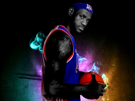 Arsenal Live Wallpaper Hd All Wallpapers Lebron James Wallpapers 2012