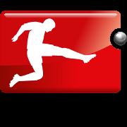 Almanya Bundesliga 1.Ligi