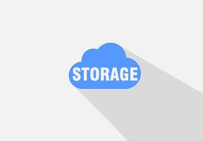 Daftar Layanan Cloud Storage Gratis Terbaik Yang Mudah Digunakan
