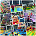 Fun I Energetic I Fitness I ENERZ Indoor Extreme Park