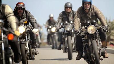 cafe%2Bracers - Tá preparado pra ter uma motocicleta antiga?