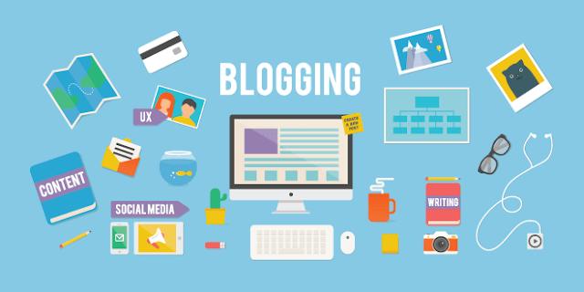seo-uyumlu-blogger-temaları