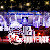 Real Madrid112th Anniversary