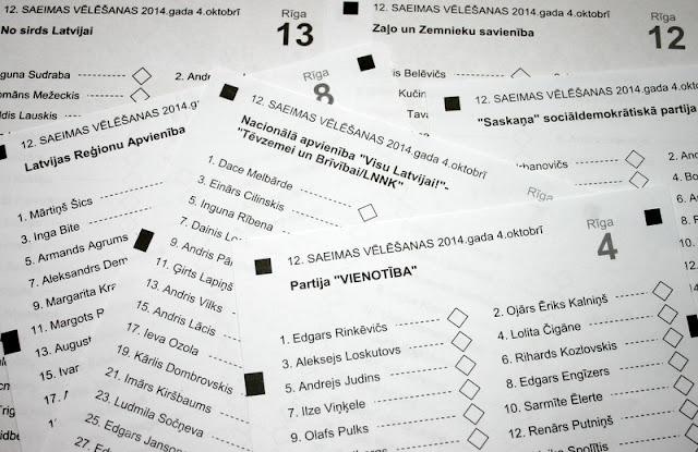 https://commons.wikimedia.org/wiki/File:10.Saeimas_priek%C5%A1s%C4%93d%C4%93t%C4%81ja_Solvita_%C4%80bolti%C5%86a_(5205778691).jpg