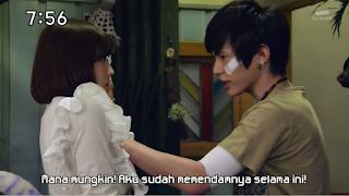 Doubutsu Sentai Zyuohger Episode 07 Subtitle Indonesia